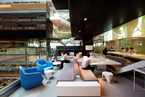 ANZ-center-Melbourne-design-madness