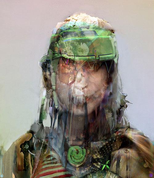 Alex-Fischer-Smarter-Design-Madness