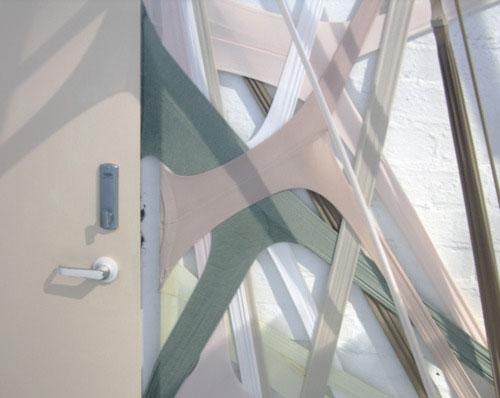 Arnsdorf-Edward-Moore-Design-Madness