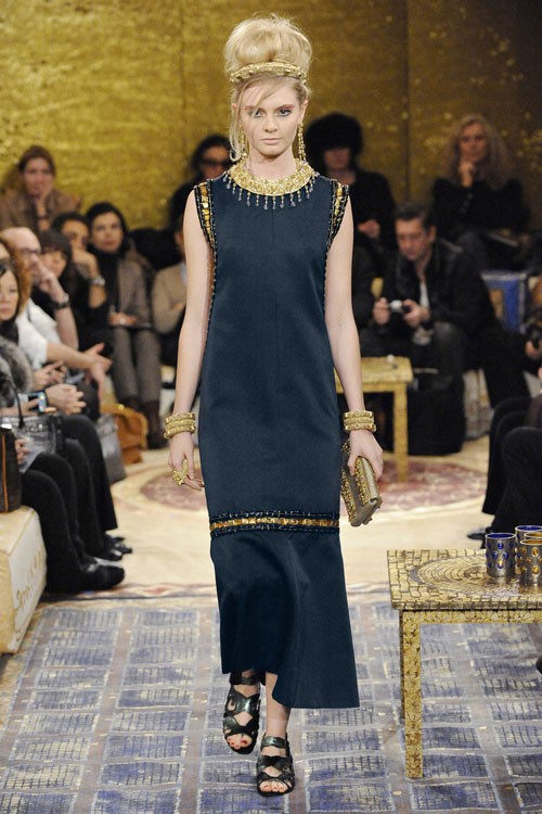Chanel-Paris-Byzance-design-madness