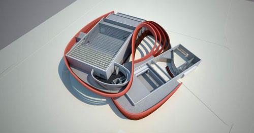 Design-Museum-Holon-Ron-Arad-design-madness