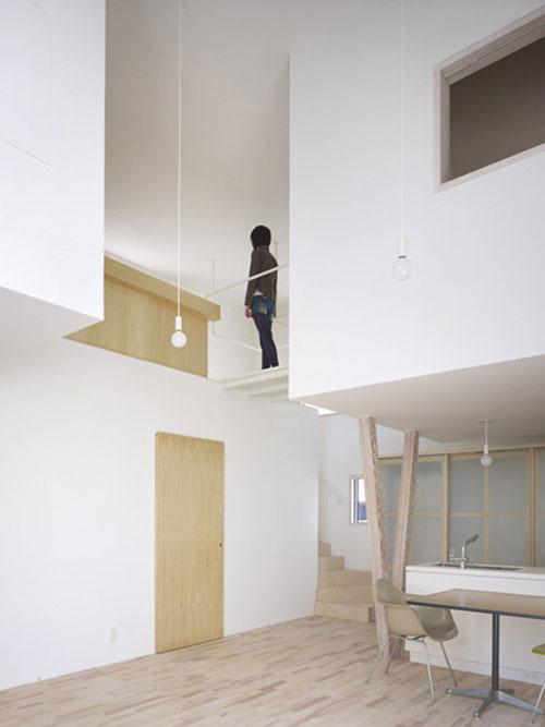 Katoikia-Akita-design-madness