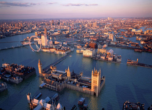 London-Futures-Aerial-Flood2-Design-Madness
