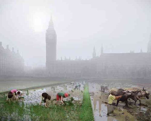 London-Futures-Parliament-Square-Design-Madness