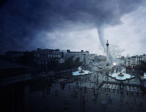 London-Futures-Trafalgar-Sq-Tornado-Design-Madness