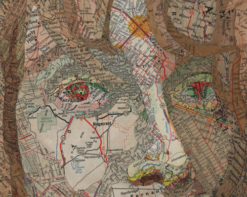 Map-Collage-design-madness