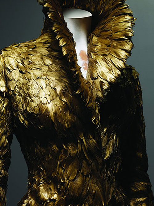 McQueen-Savage-Beauty-design-madness