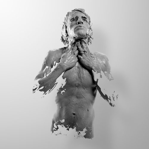 Mud-Sculpture-design-madness