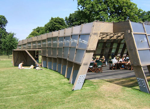Serpentine-gallery-pavilion-design-madness
