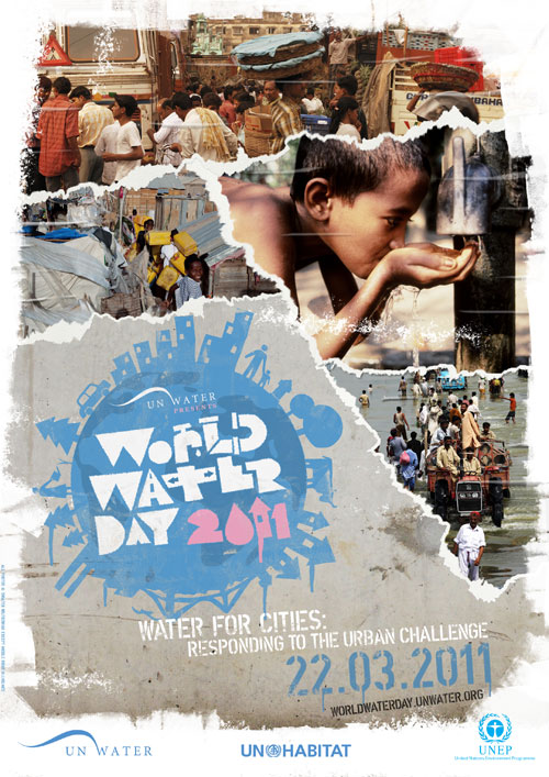 World-Water-Day-design-madness