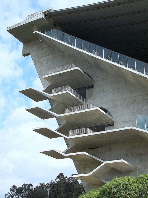 braga-stadium-souto-de-moura-design-madness