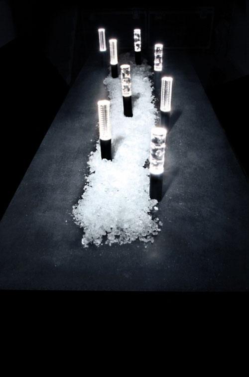 jallum-baccarat-design-madness