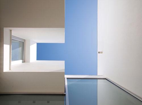 katoikia-Pacos-Arcos-Design-madness