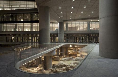 Acropoli-Museum-Design-Madness