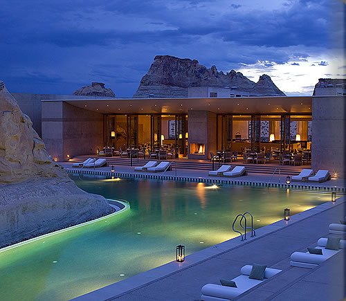 Amangiri-resort-design-madness
