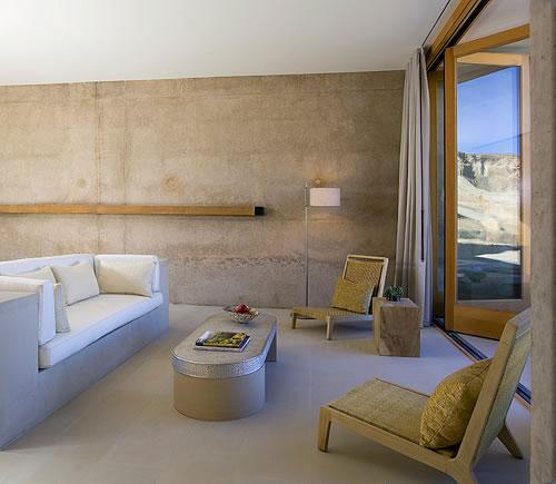 Amangiri-resort-design-madness