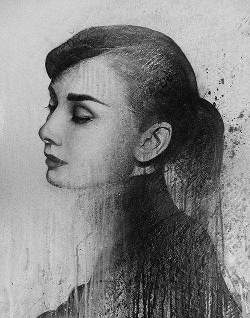 Audrey-design-madness