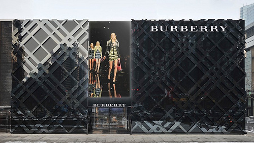 Burberry-design-Madness