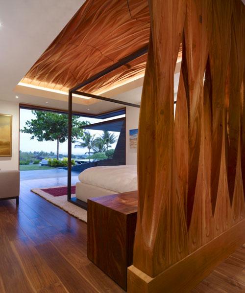 Kona-residence-design-madness