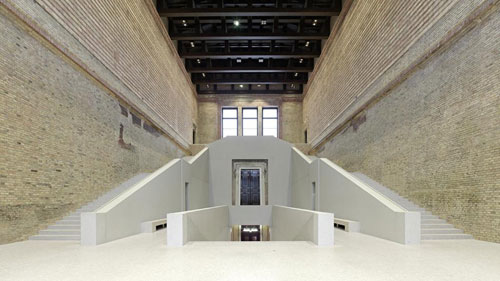 Neues-Museum-Design-Madness