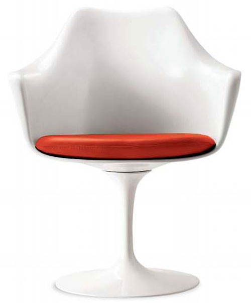 Tulip-Armchair-Design-Madness