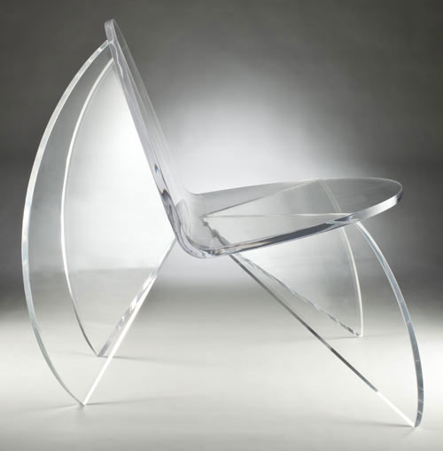 butterfly-chair-design-madness