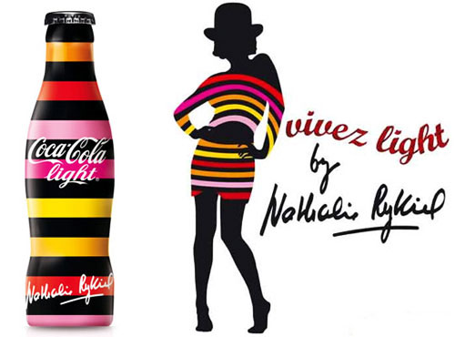 coca-cola-Rykiel-design-madness
