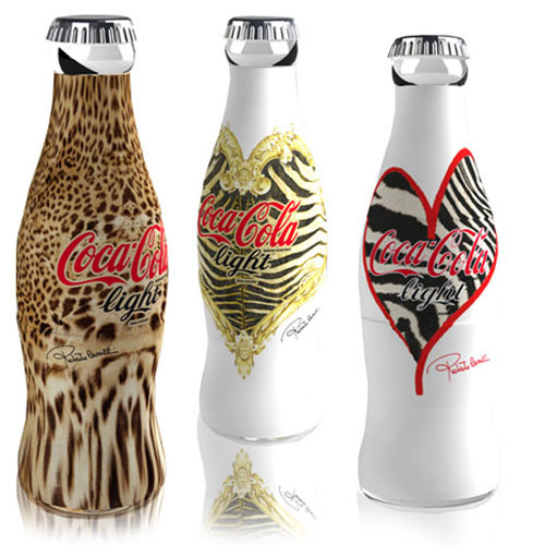 coca-cola-cavalli-design-madness
