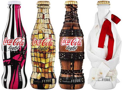 coca-cola-ferre-design-madness