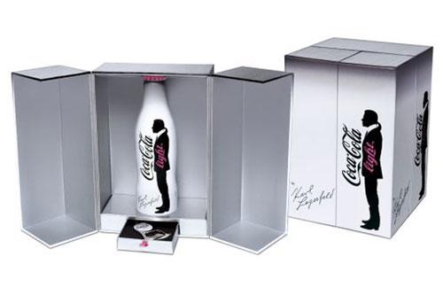 coca-cola-lagerfeld-design-madness
