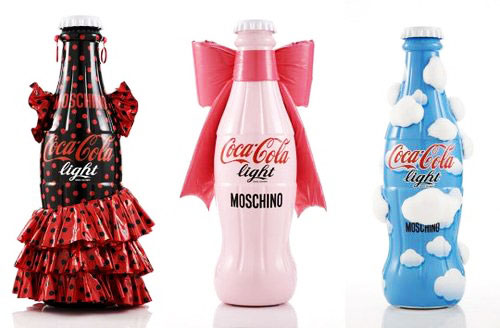 coca-cola-moschino-design-madness