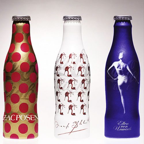 coca-cola-posen-blahnik-unwerth-design-madness