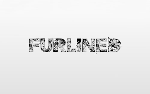 furlined-design-madness
