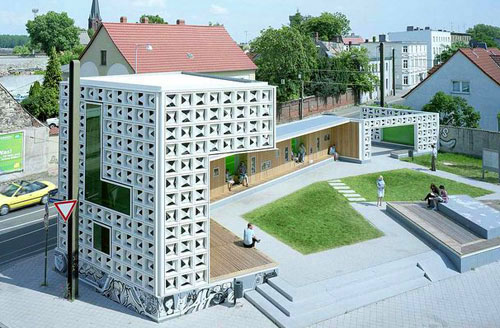 open-air-library-design-madness