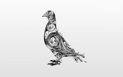pigeon-design-madness