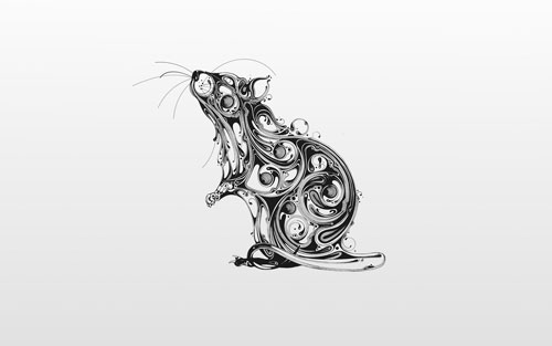 rat-design-madness