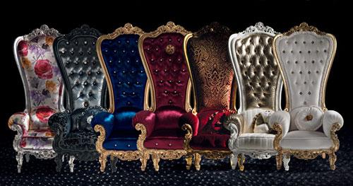 throne-caspani-design-madness