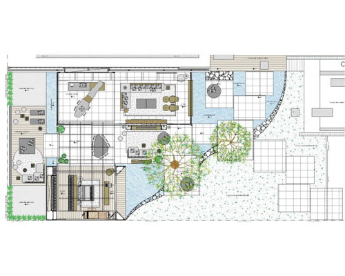 Loft-Design-Madness