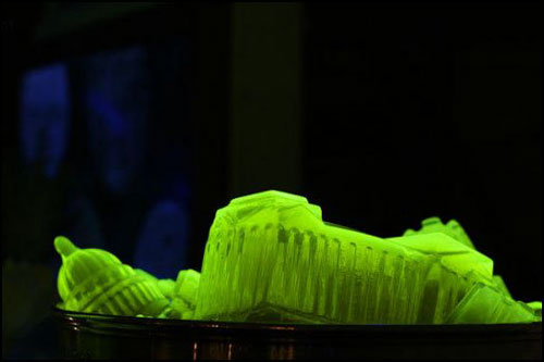 bompas-parr-jelly-design-madness