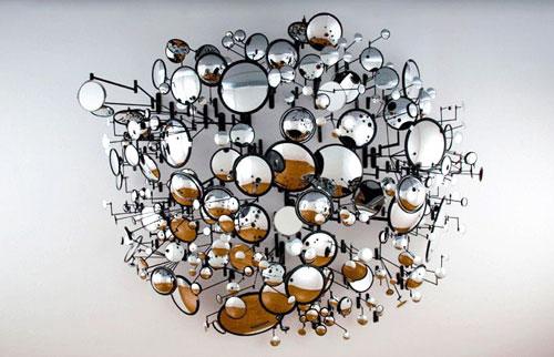 caldwell-design-madness
