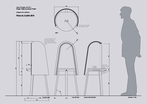 felix-bedside-table-design-madness