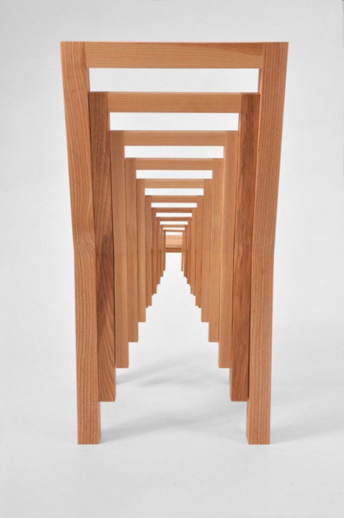 inception-chair-design-madness