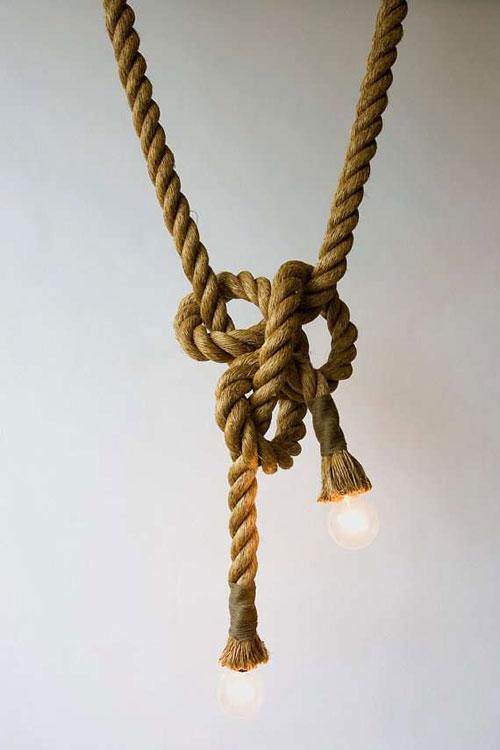 manilla-rope-lights-design-madness
