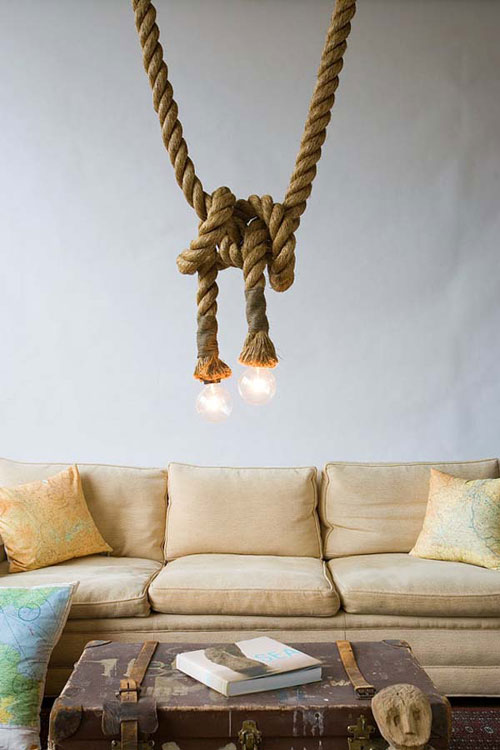 manilla-rope-lights-design-madness