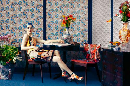 mary-katrantzou-2011-design-madness