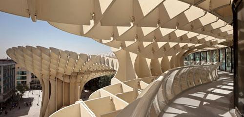 metropol-design-madness