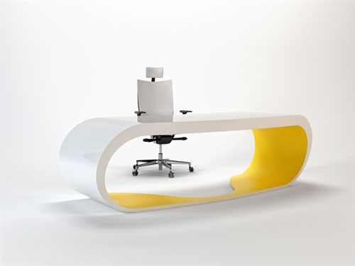 Goggle-Desk-Design-Madness