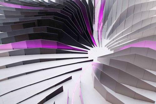 Twirl-Design-Madness