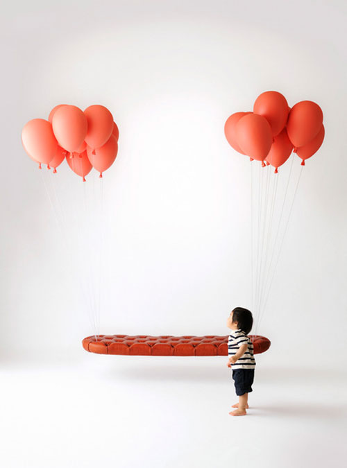 balloon-bench-design-madness
