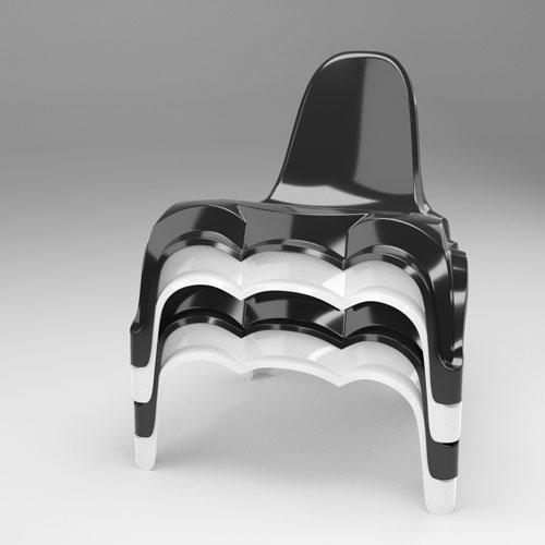 epoque-design-madness